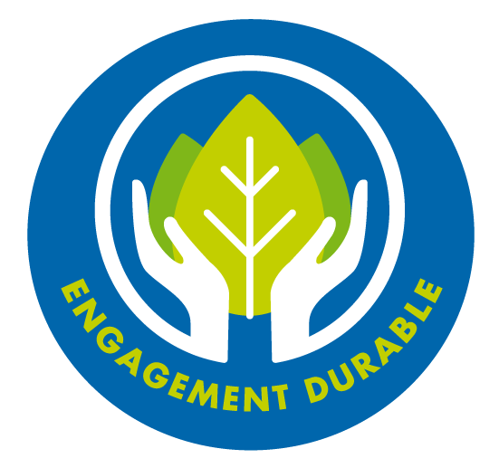 Engagement durable